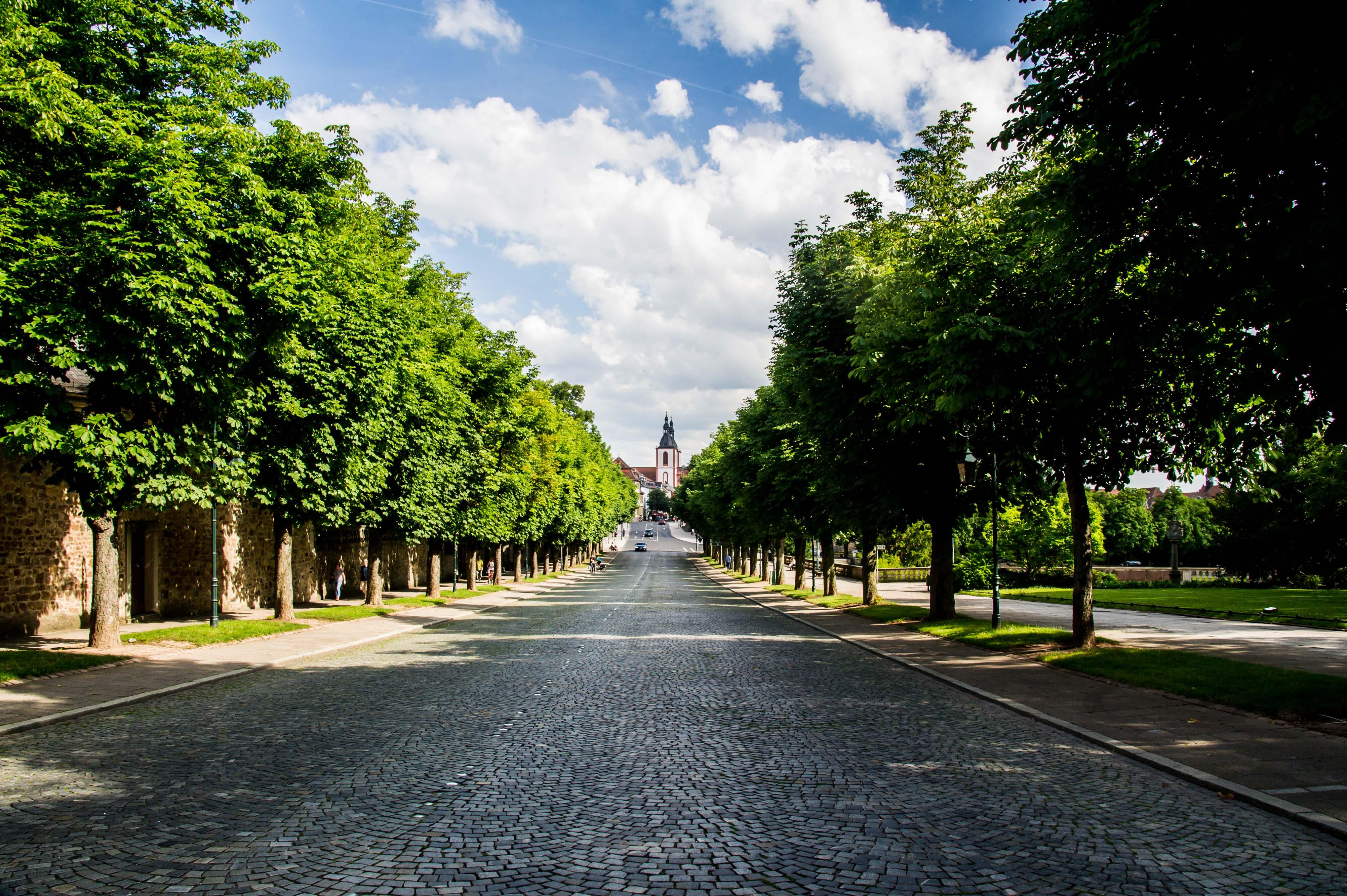 17_Roadtrip durch Ostdeutschland-21