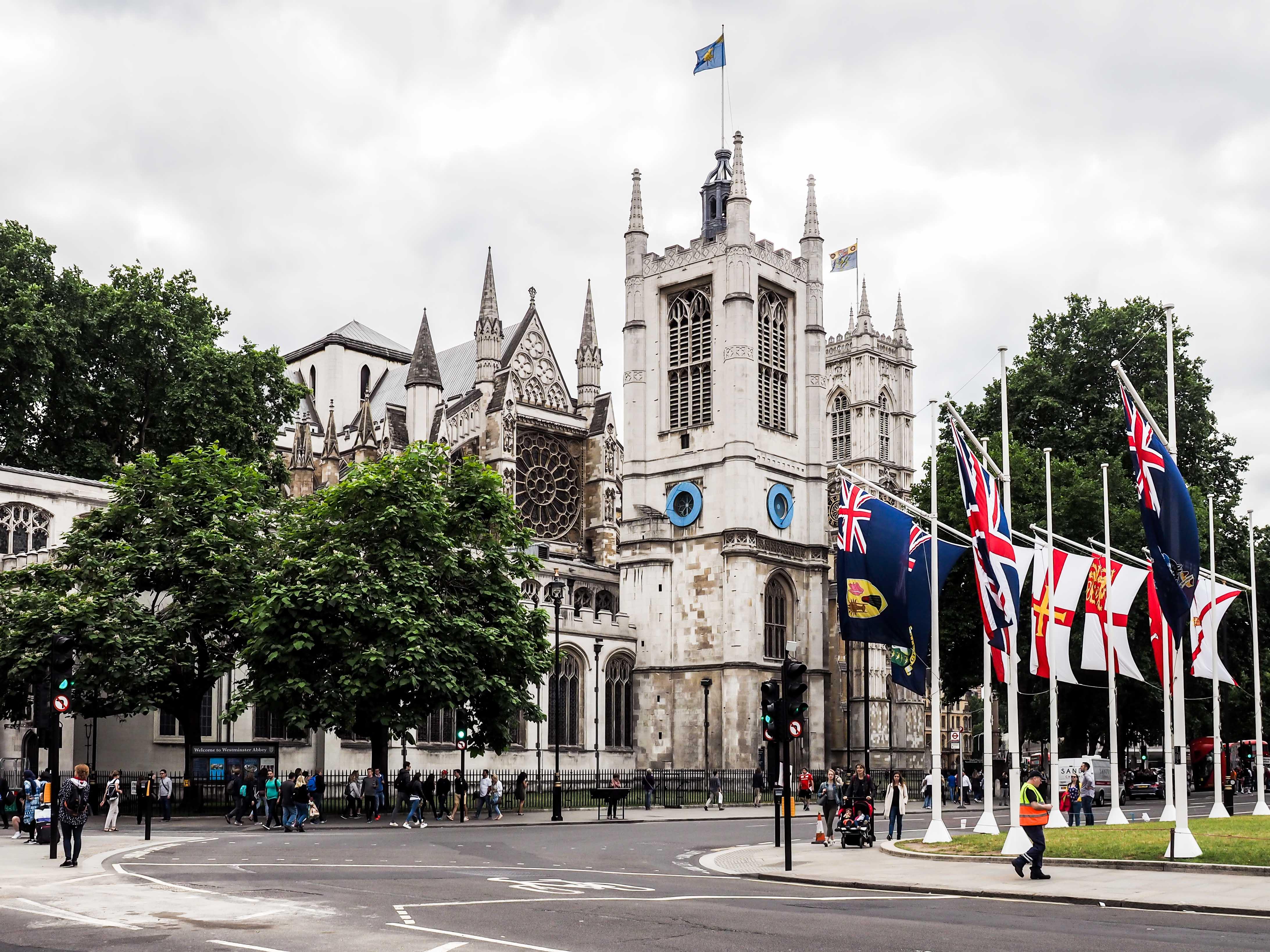 London 2017-46