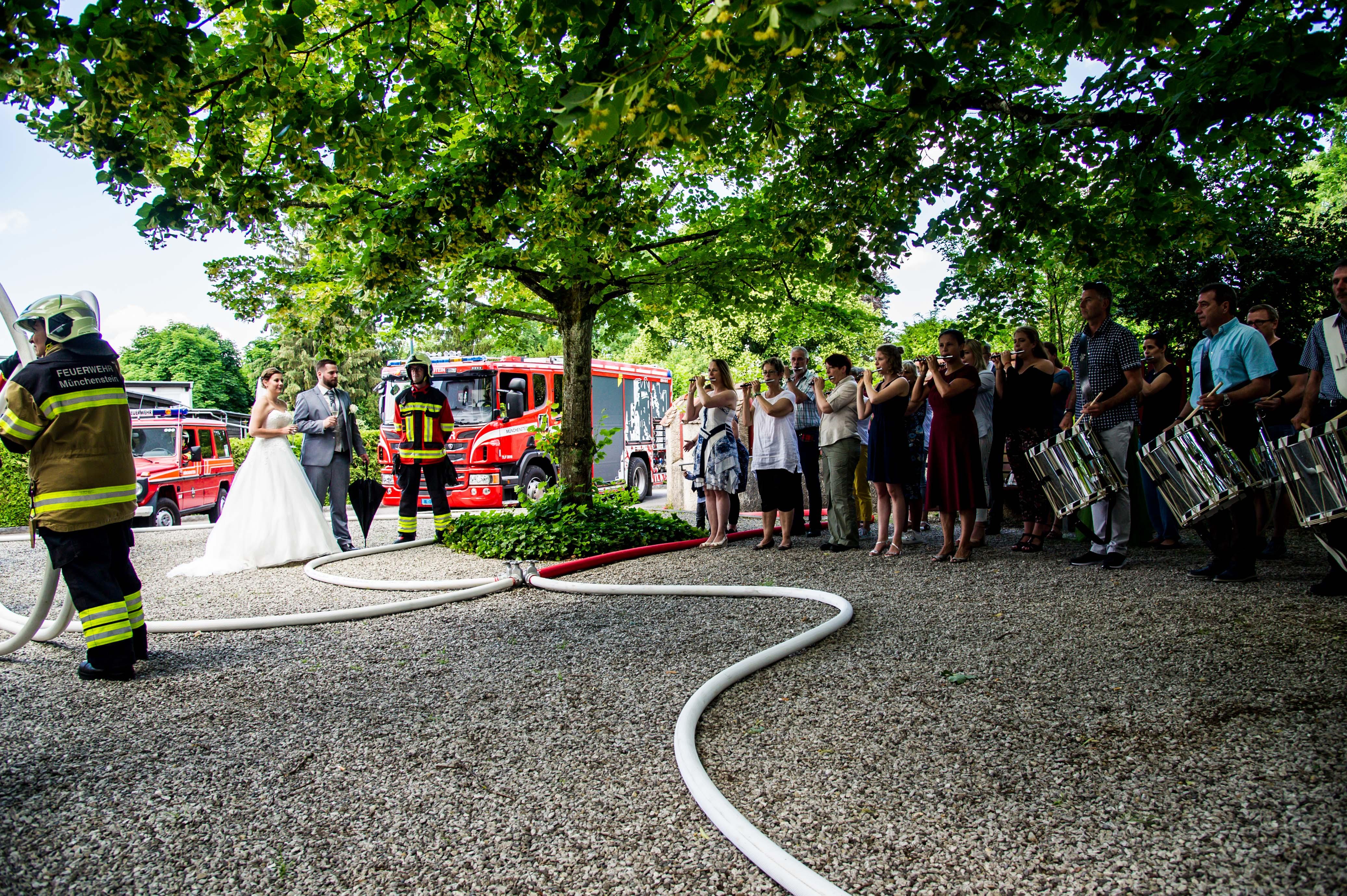 Hochzeit_von_Michèle_und_Dominik-218
