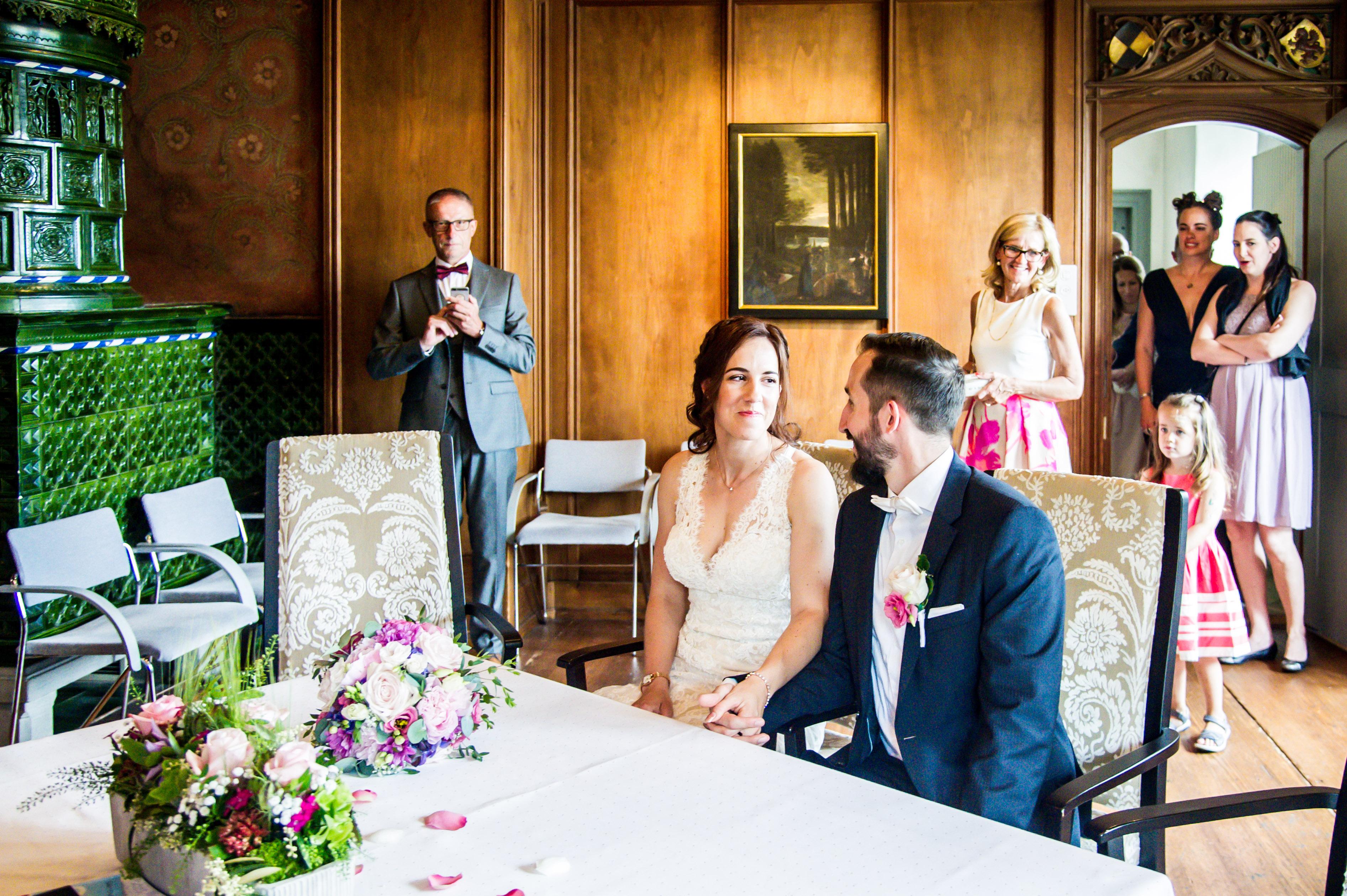 Hochzeit von Denise und Daniel-113