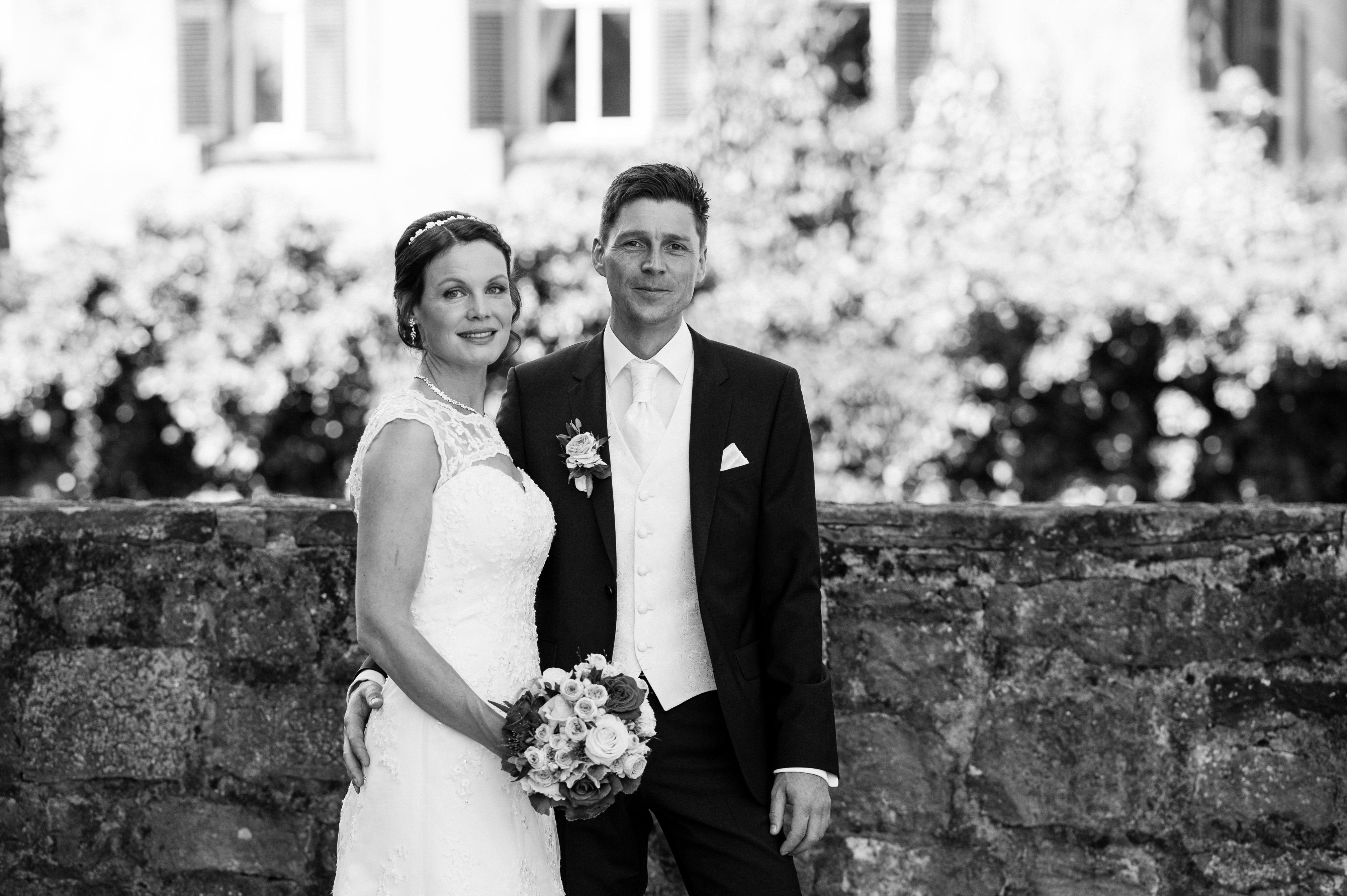 Hochzeit Jenny und Marco_BO web-82