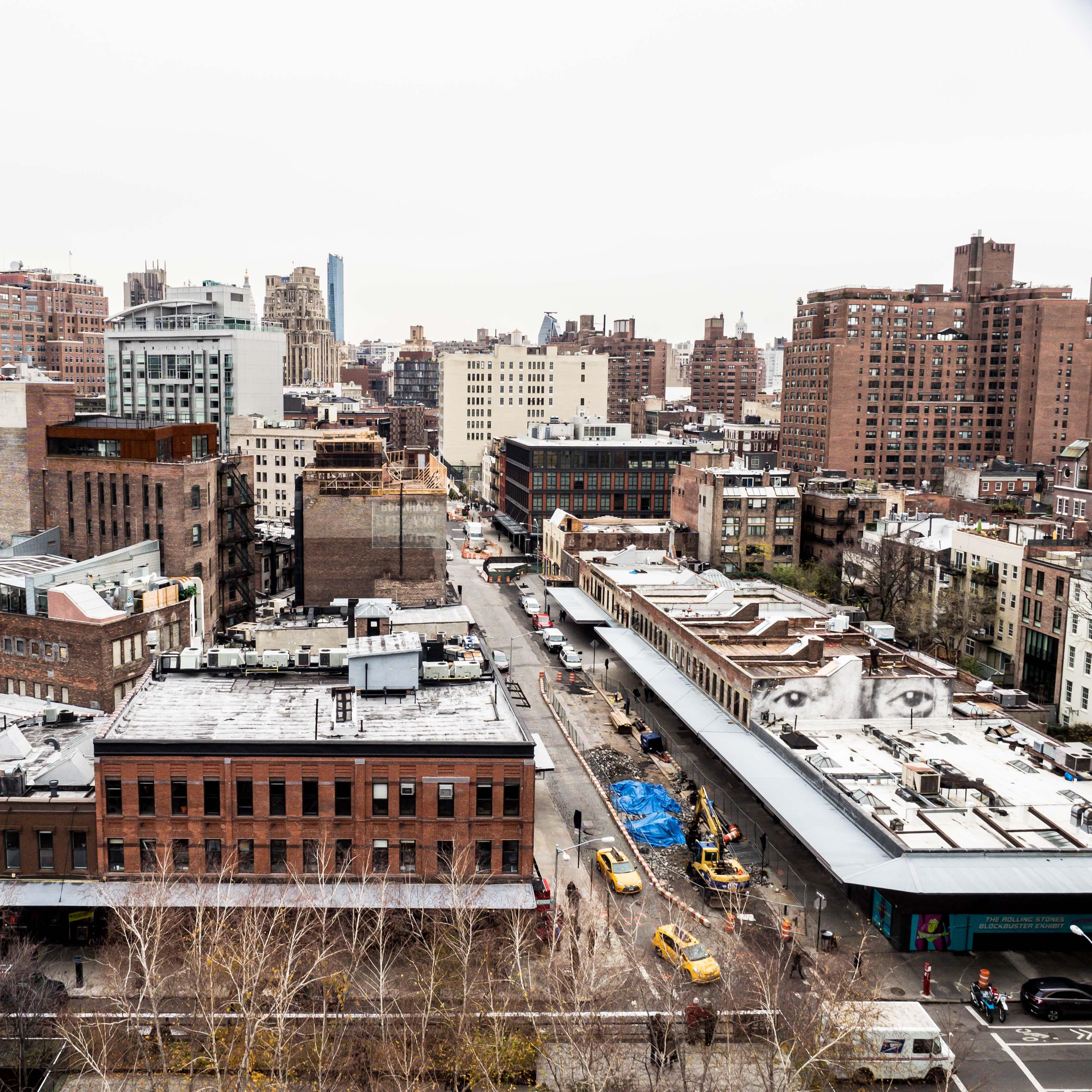 Studienreise New York_BO_ohne WZ-1204