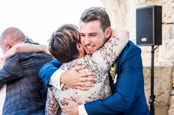 Wedding Estoril_Catia & Tobias_web-234