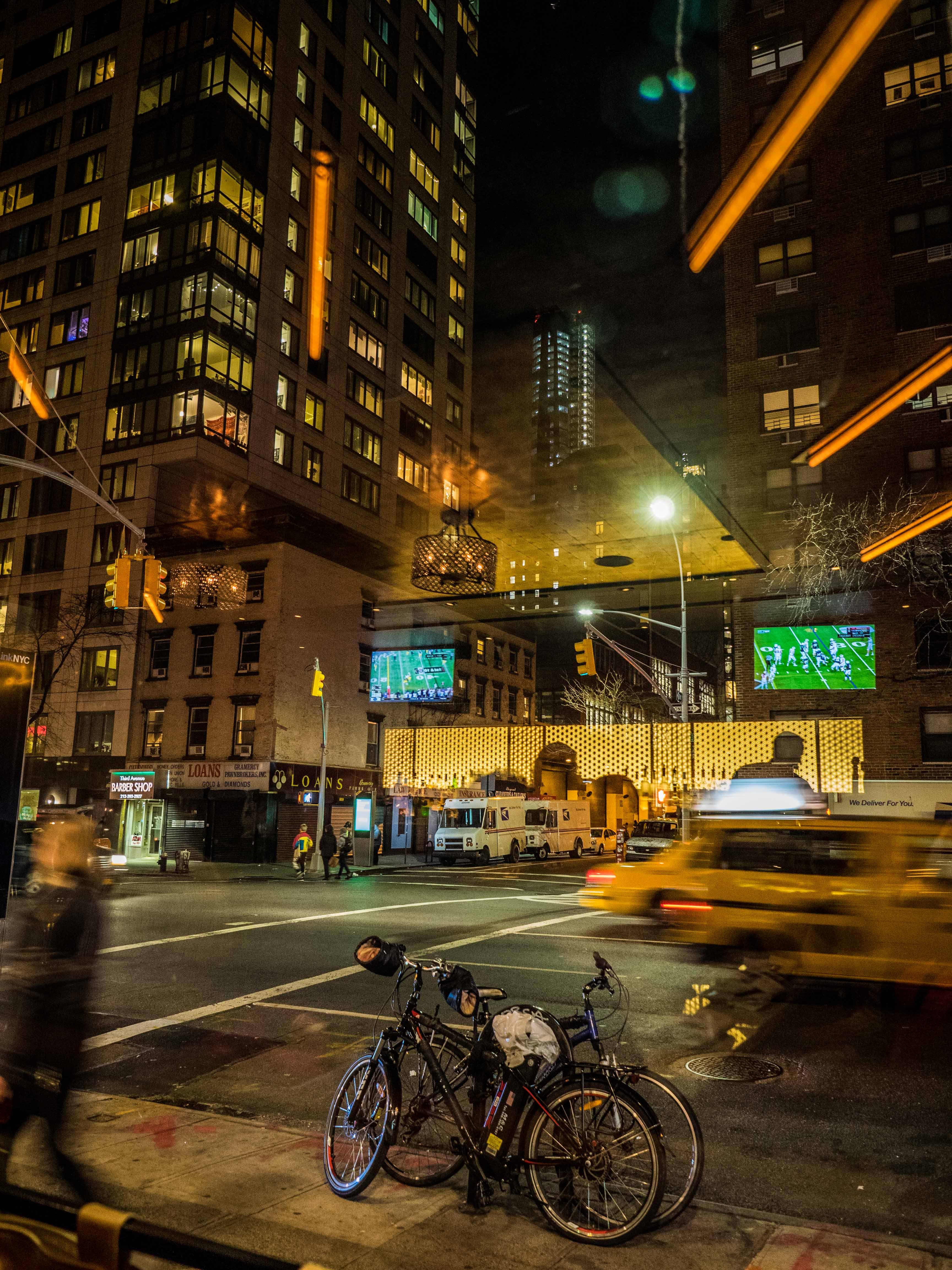 Studienreise New York_BO_ohne WZ