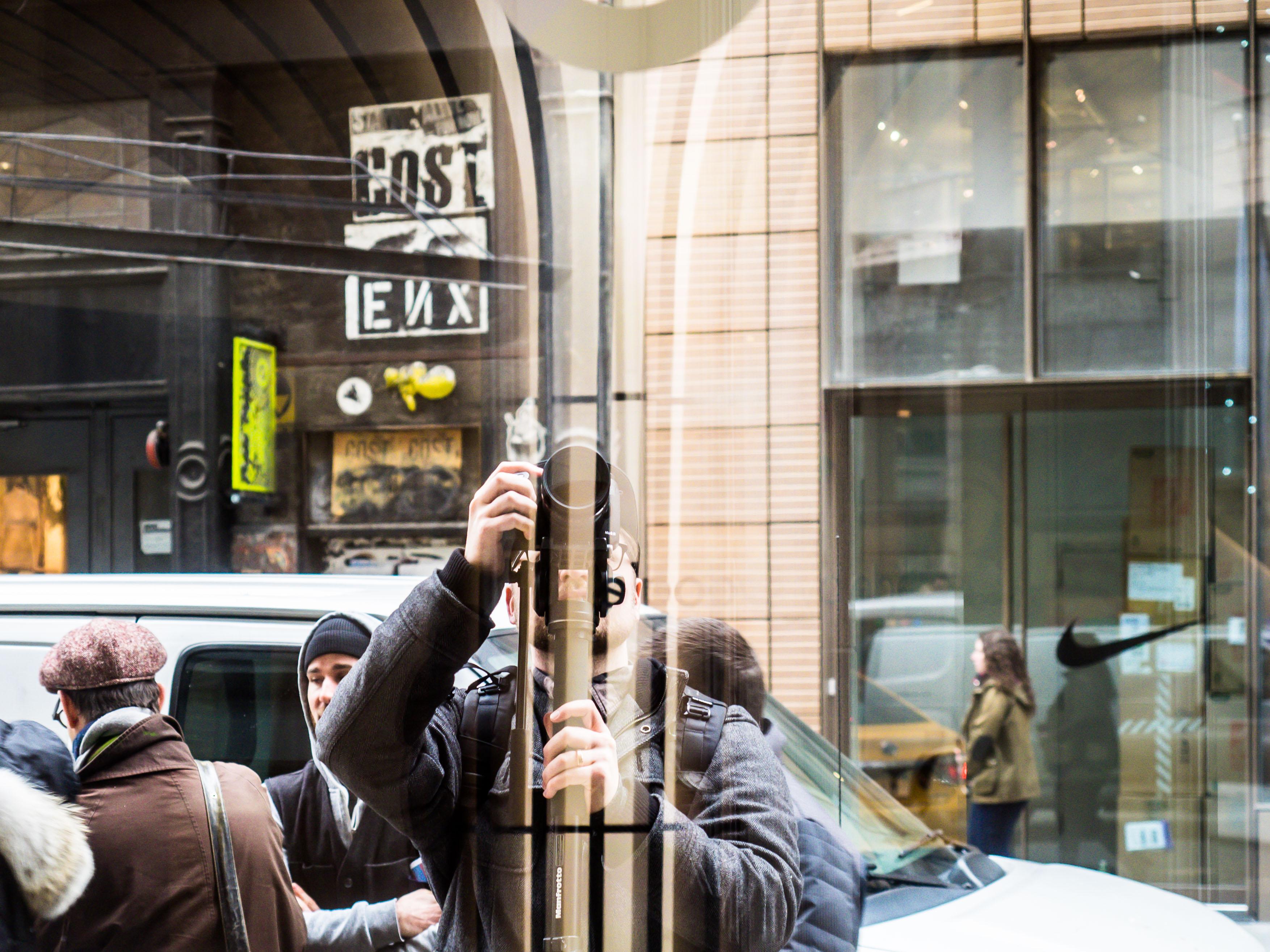 Studienreise New York_BO_ohne WZ-646