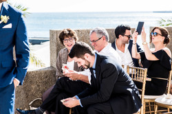 Wedding Estoril_Catia & Tobias_web-137