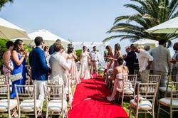 DD Wedding Portugal_Auswahl-22