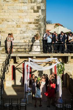 Wedding Estoril_Catia & Tobias_web-438