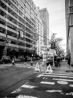 Studienreise New York_BO_ohne WZ-14