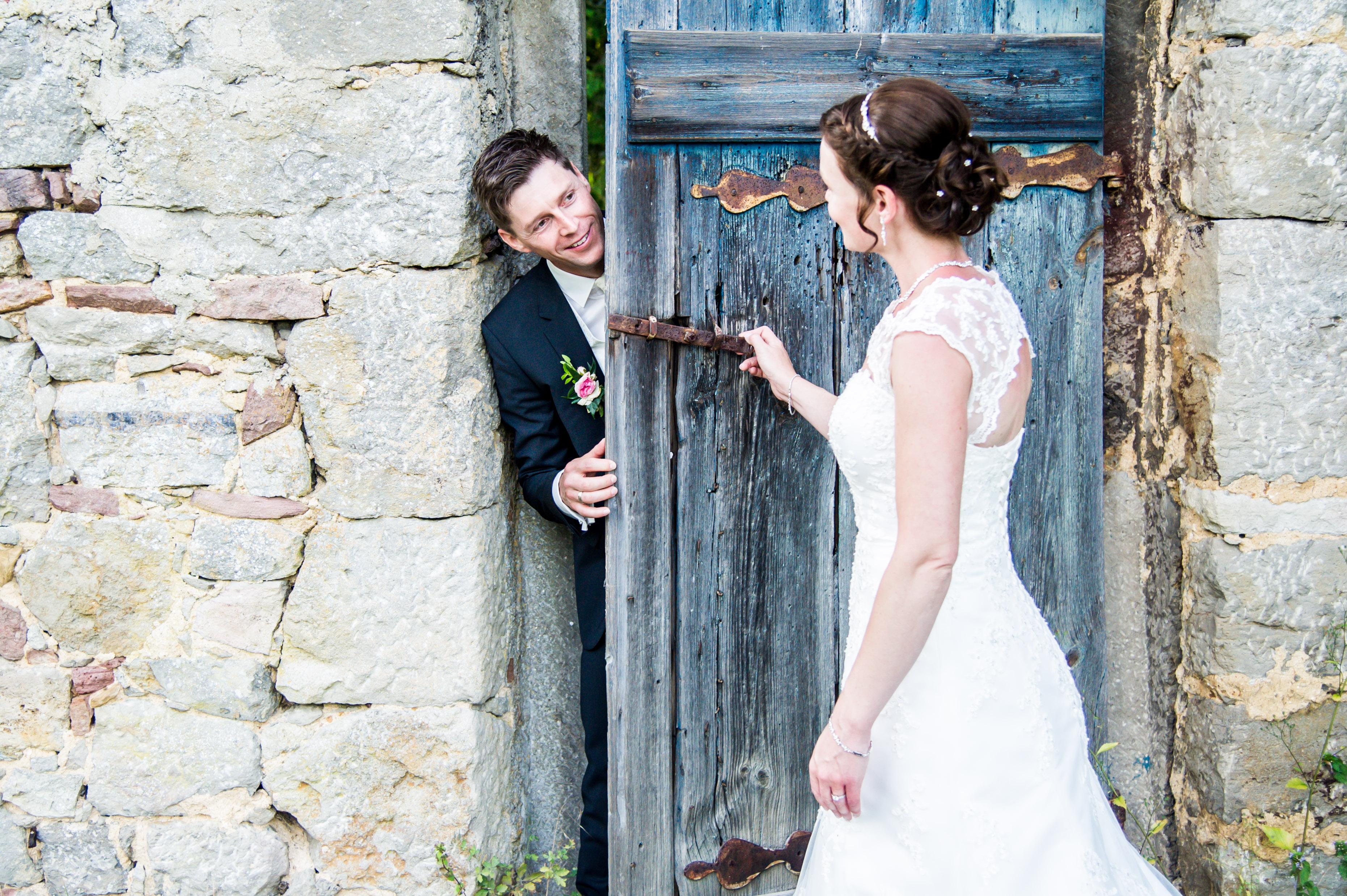 Hochzeit Jenny und Marco_BO web-327