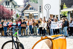 19_KW22_NA_Klimastreik Langenthal_BO-21.