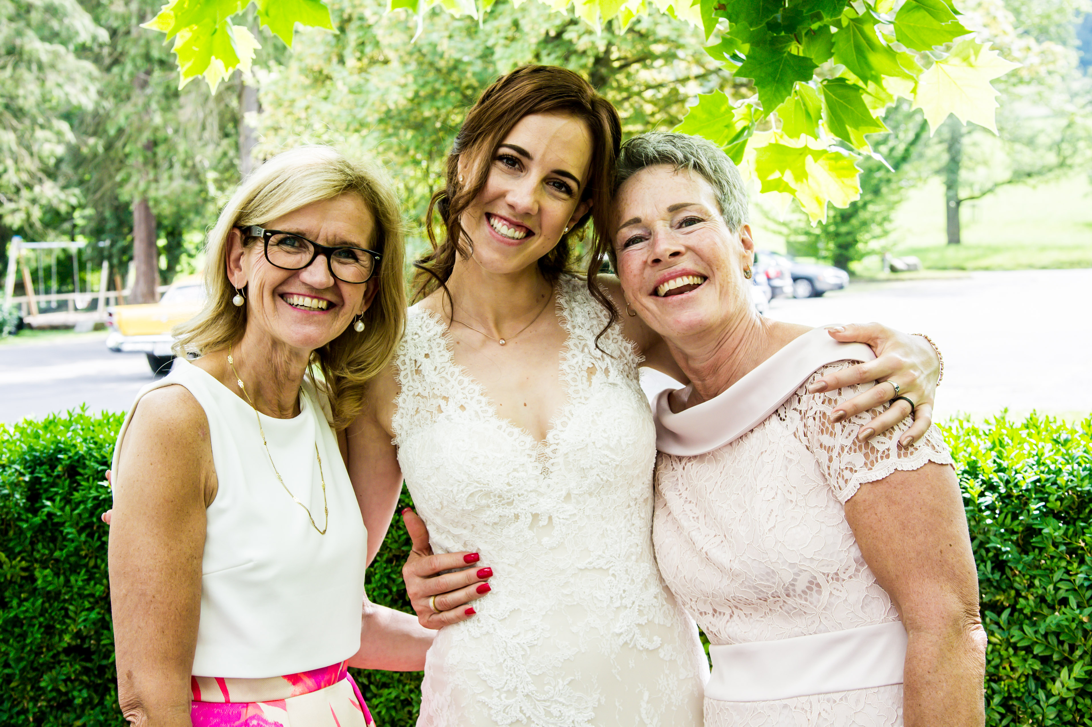 Hochzeit von Denise und Daniel-356