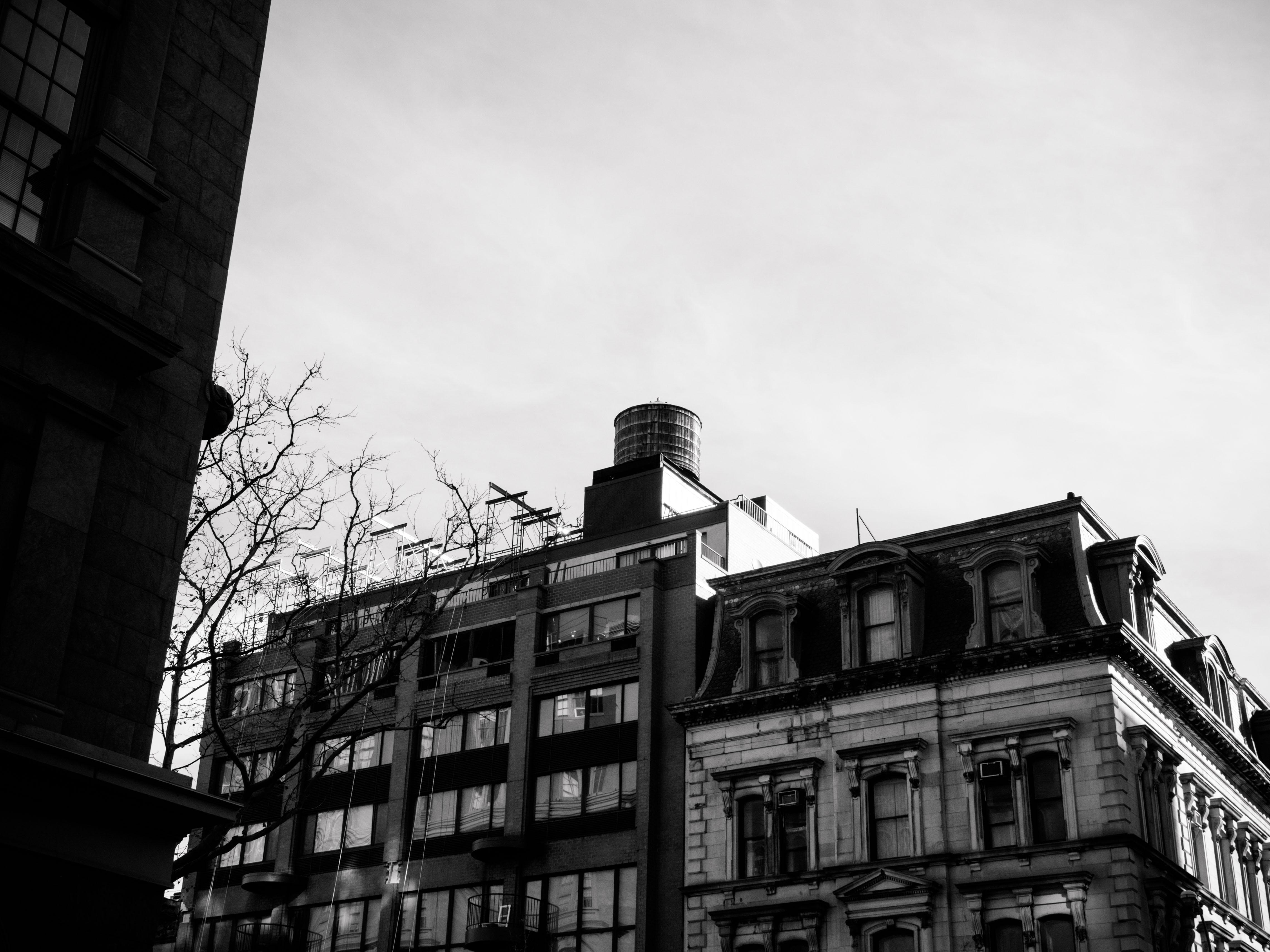 Studienreise New York_BO_ohne WZ-92