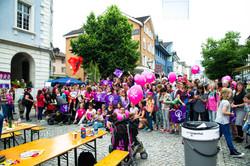 19_KW25_HA_Frauenstreik Langenthal-155