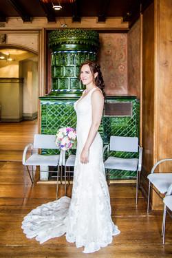 Hochzeit von Denise und Daniel-106