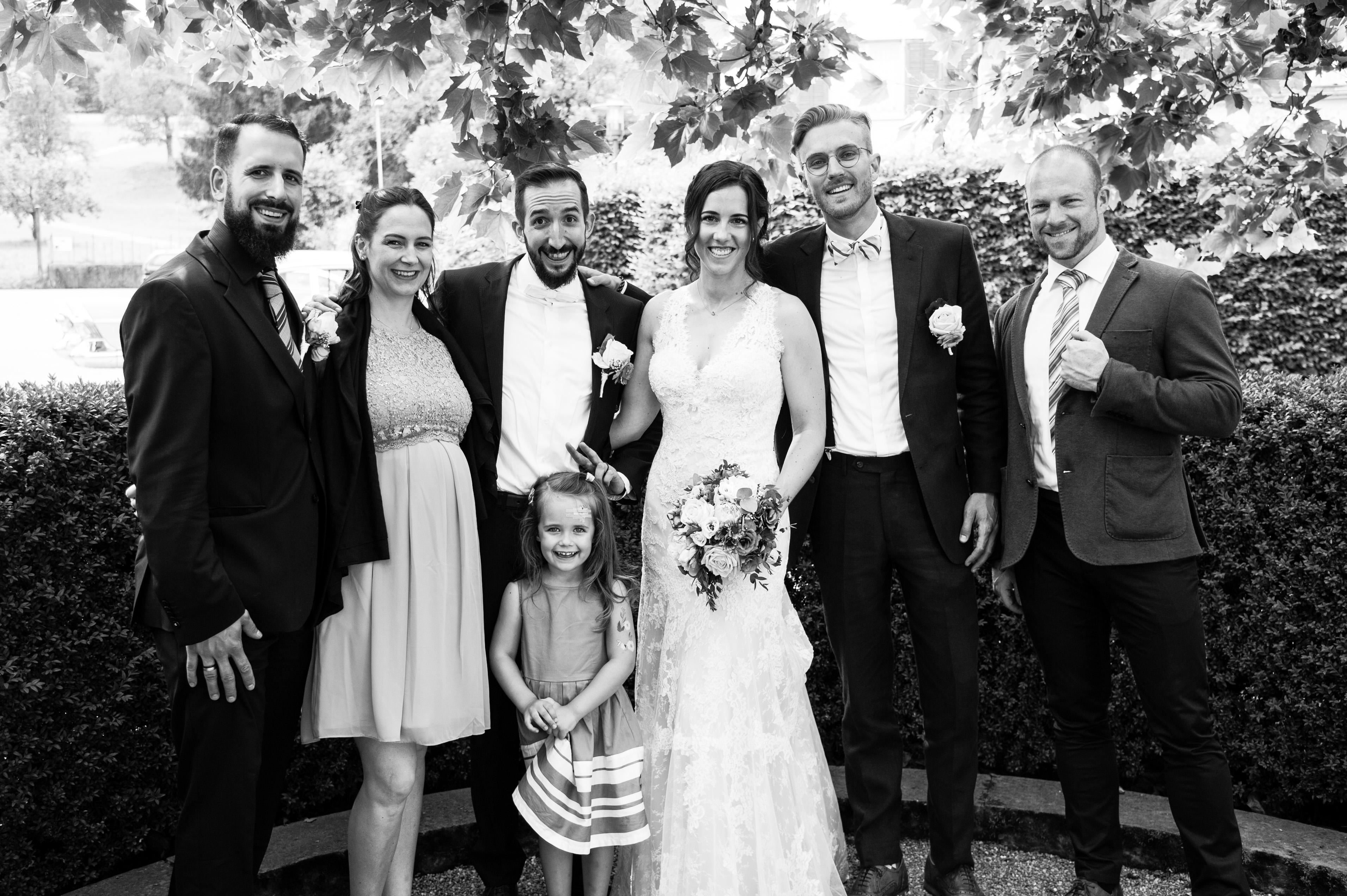 Hochzeit von Denise und Daniel-304