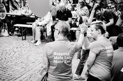 19_KW25_HA_Frauenstreik Langenthal-70