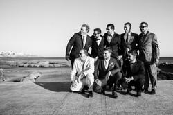 Wedding Estoril_Catia & Tobias_web-476