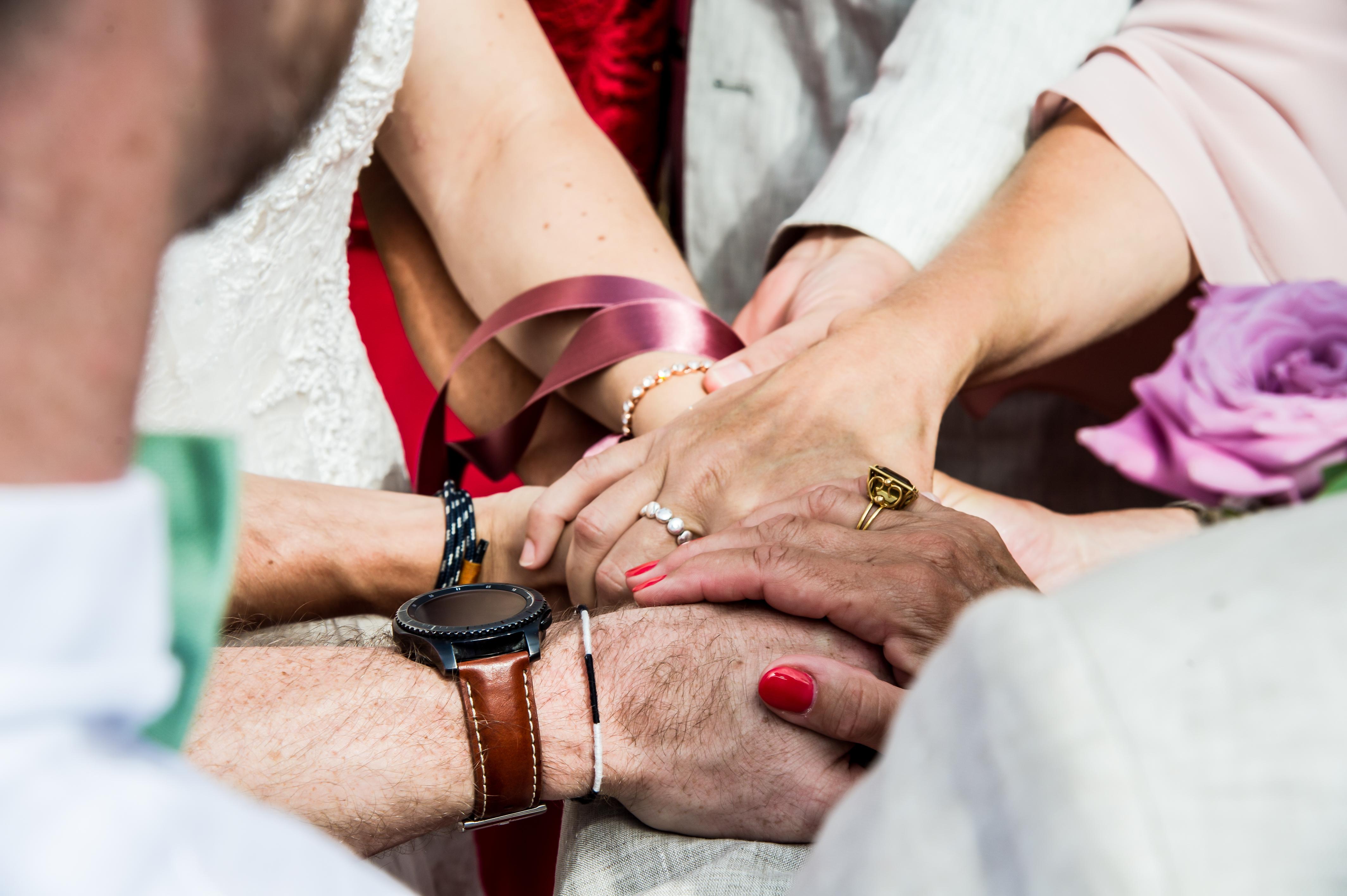 DD Wedding Portugal_Auswahl-8