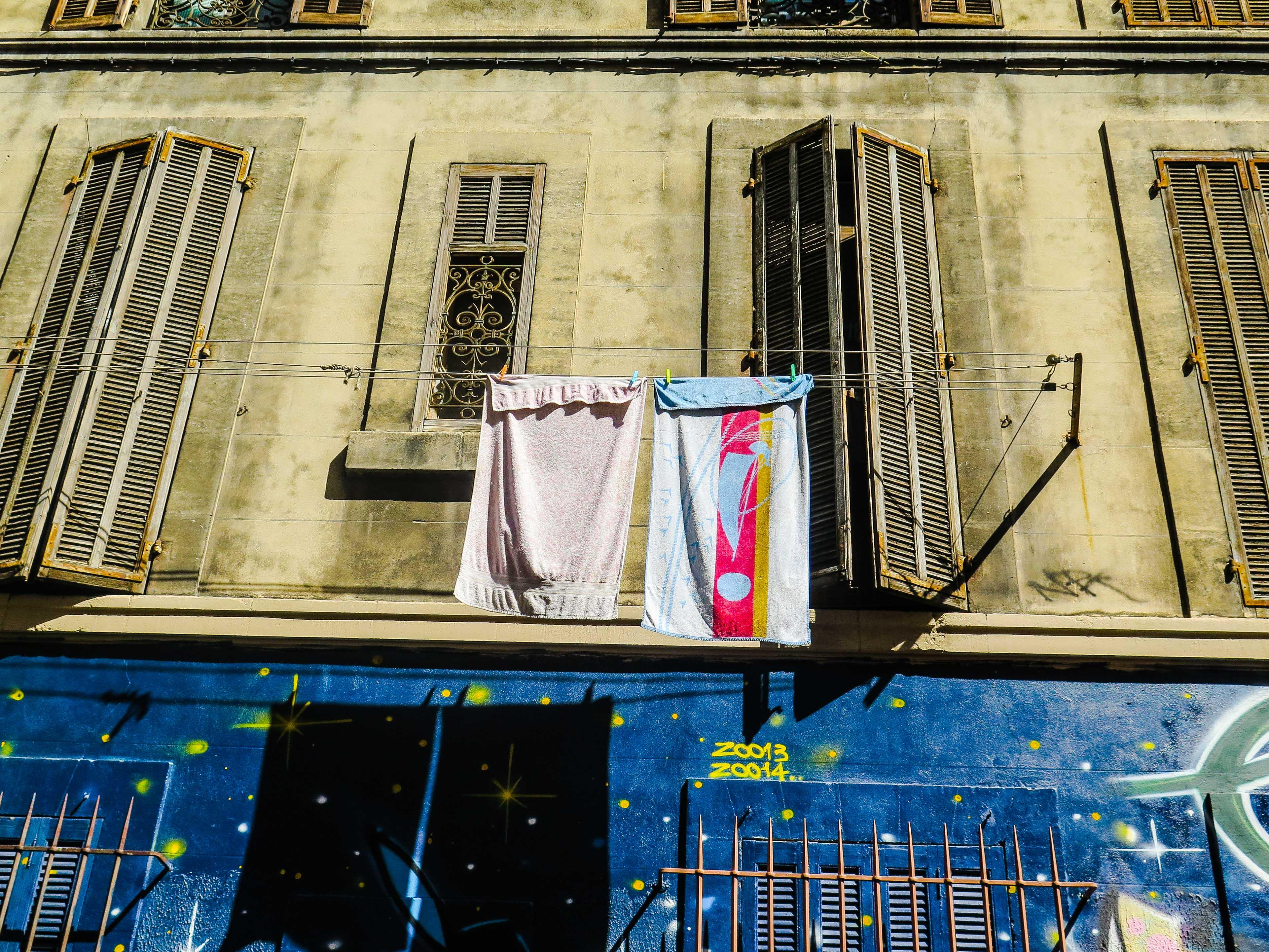 Urban_Architektur-95