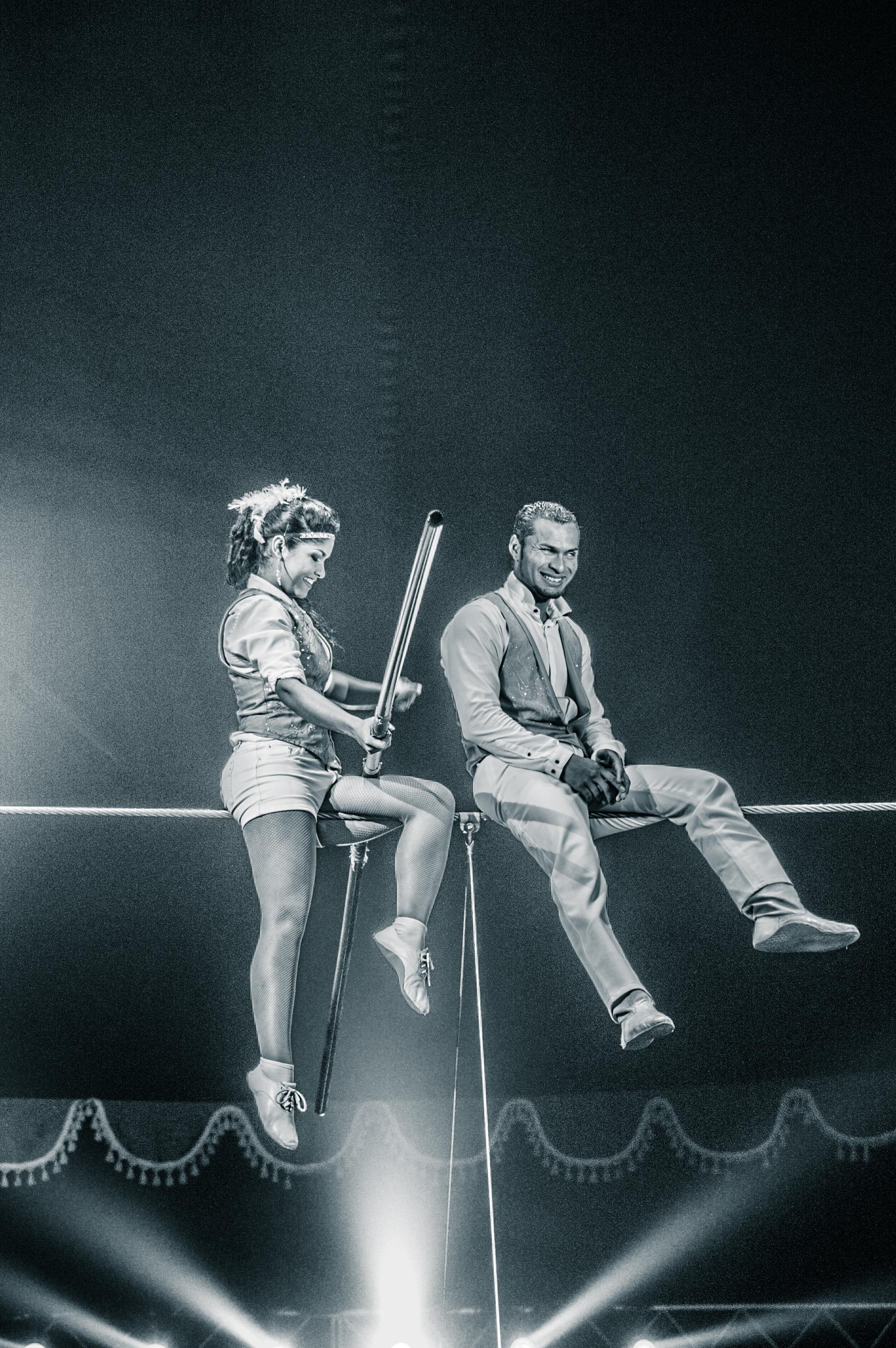 Première_Circus_Nock-209