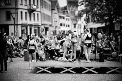 19_KW25_HA_Frauenstreik Langenthal-54