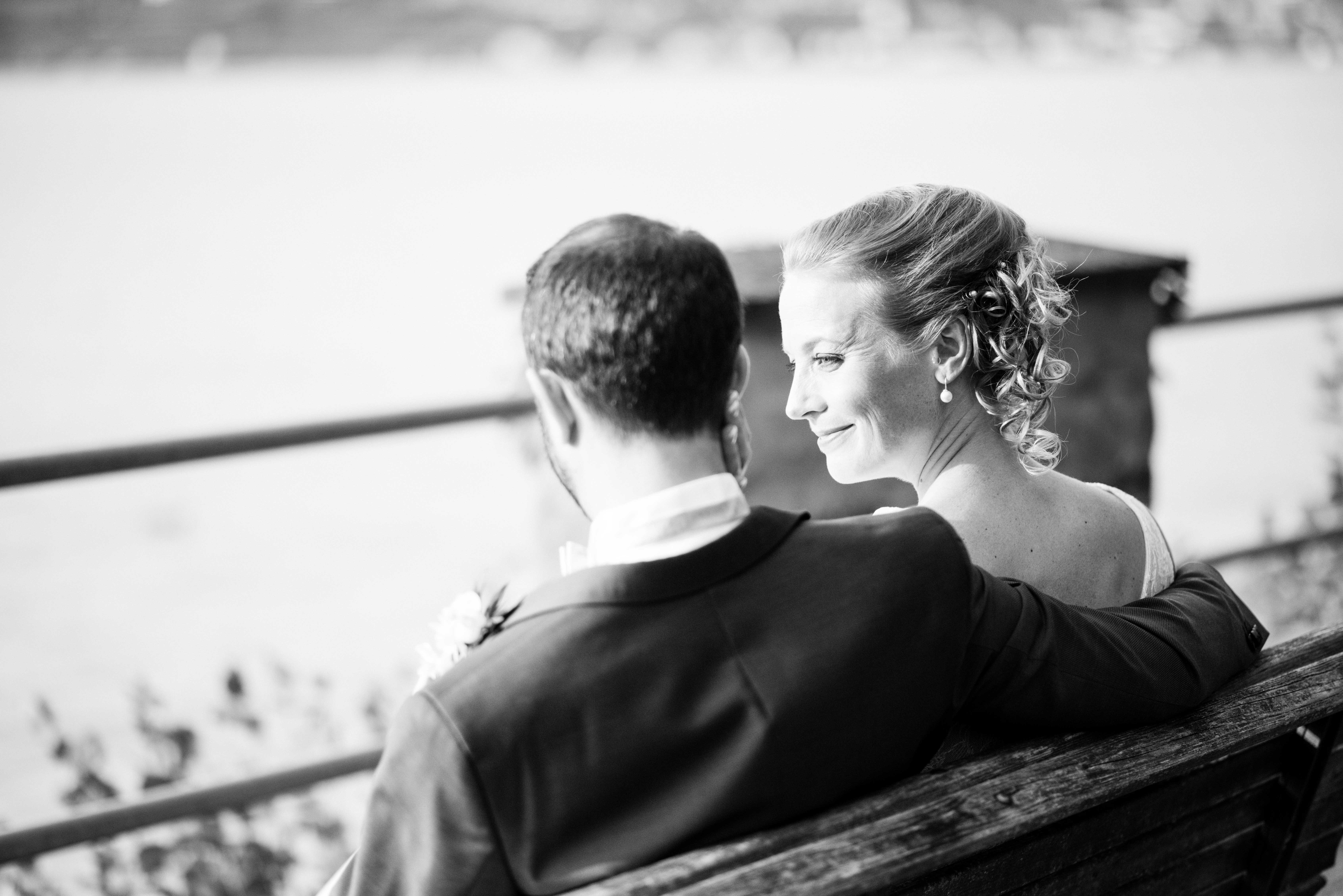 17_09_Hochzeit_Ann und Stefan-221
