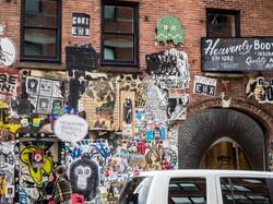 Studienreise New York_BO_ohne WZ-1248