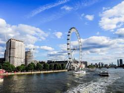 London 2017-99