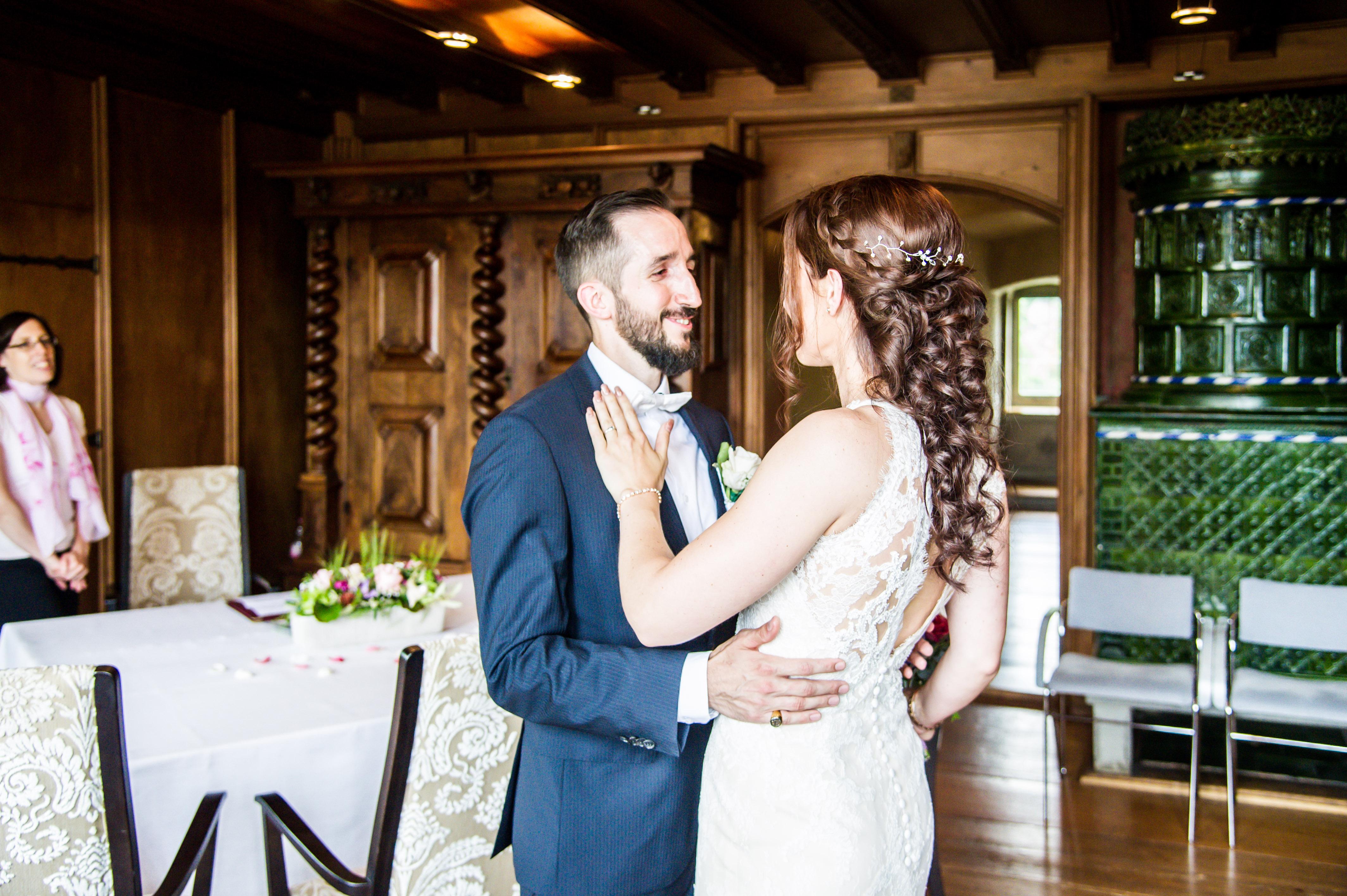 Hochzeit von Denise und Daniel-100