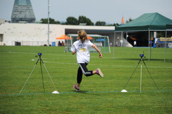 10 Jahre_Special Youth Camp_16-43