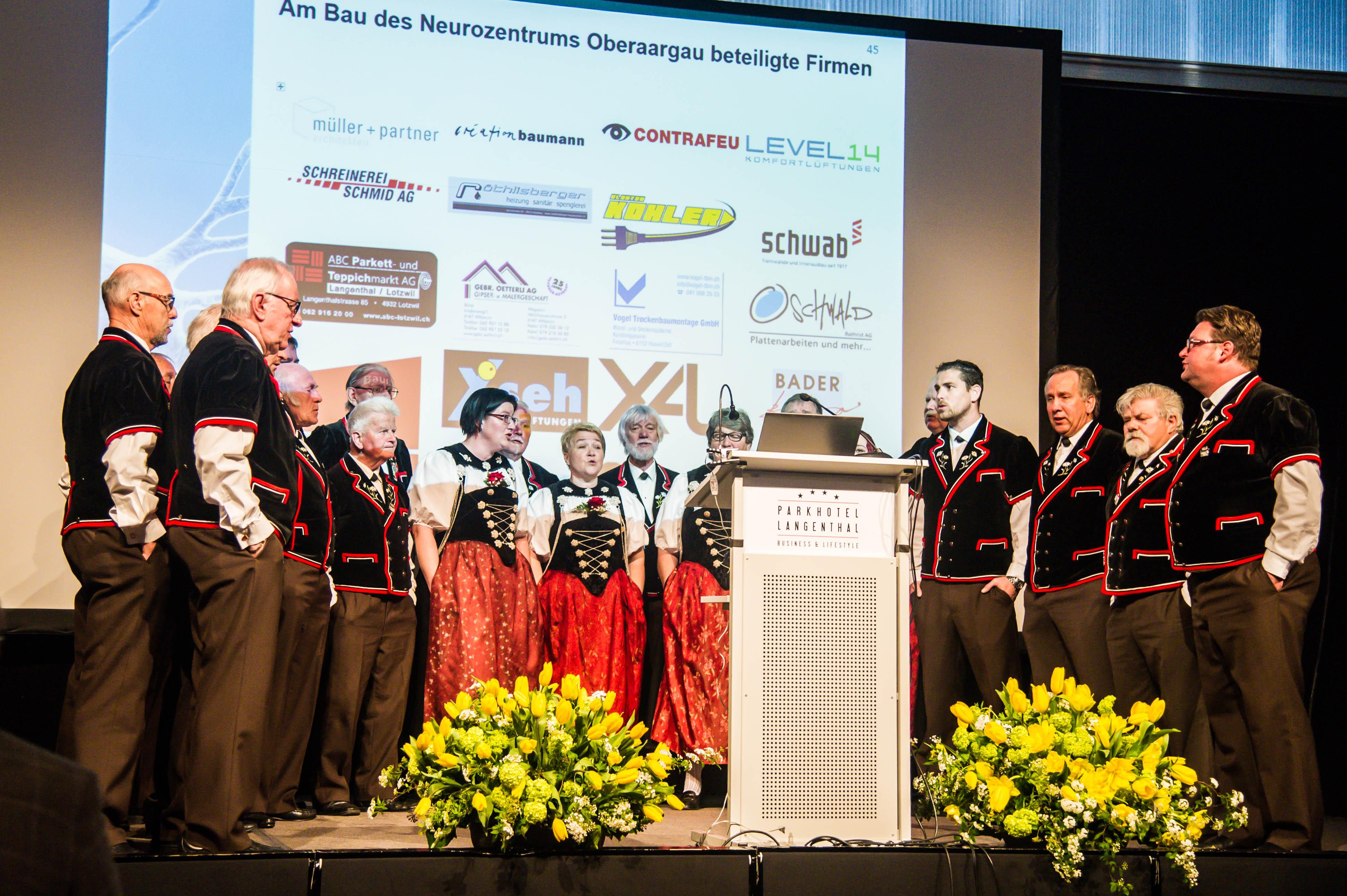 17_KW15_Eröffnung_Neurozentrum_Langenthal_BO-74