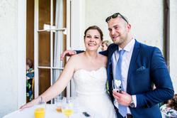Hochzeit_von_Michèle_und_Dominik-528
