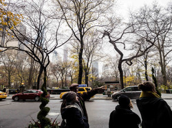 Studienreise New York_BO_ohne WZ-823
