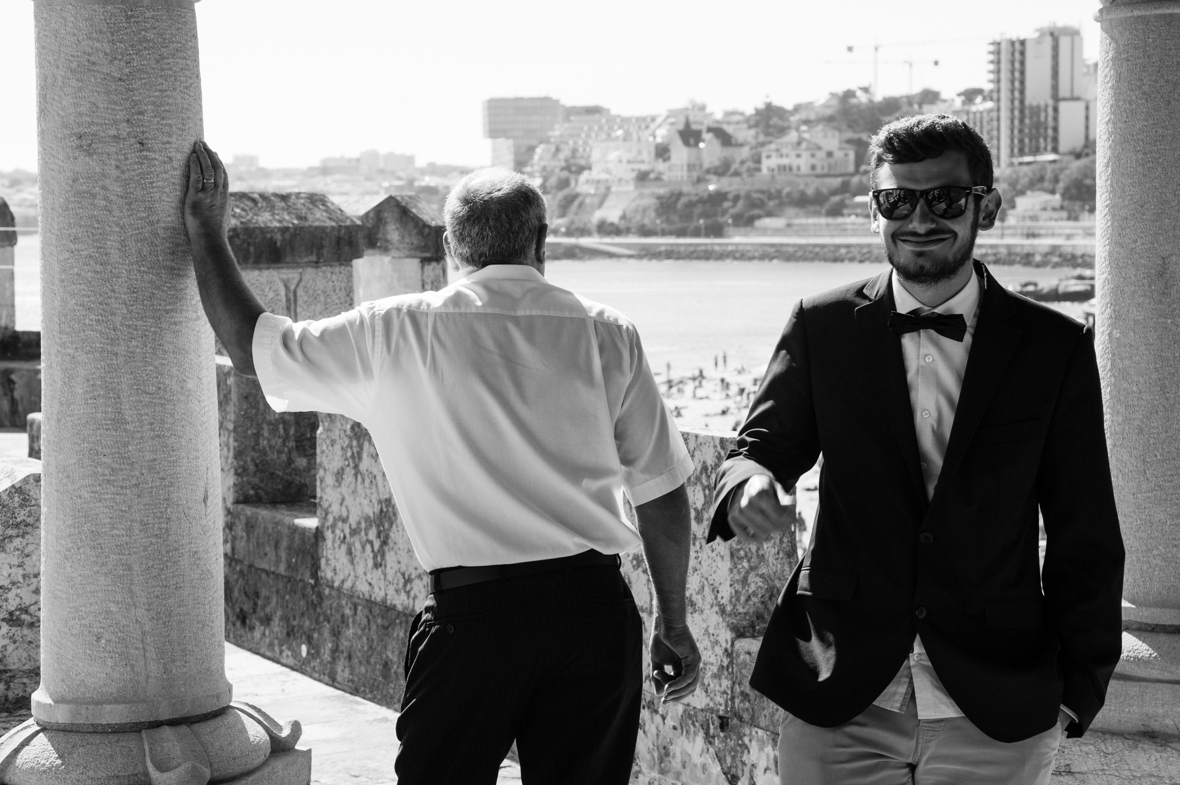 Wedding Estoril_Catia & Tobias_web-105