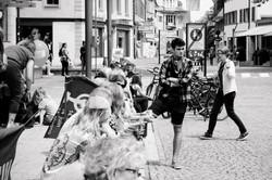 19_KW25_HA_Frauenstreik Langenthal-102