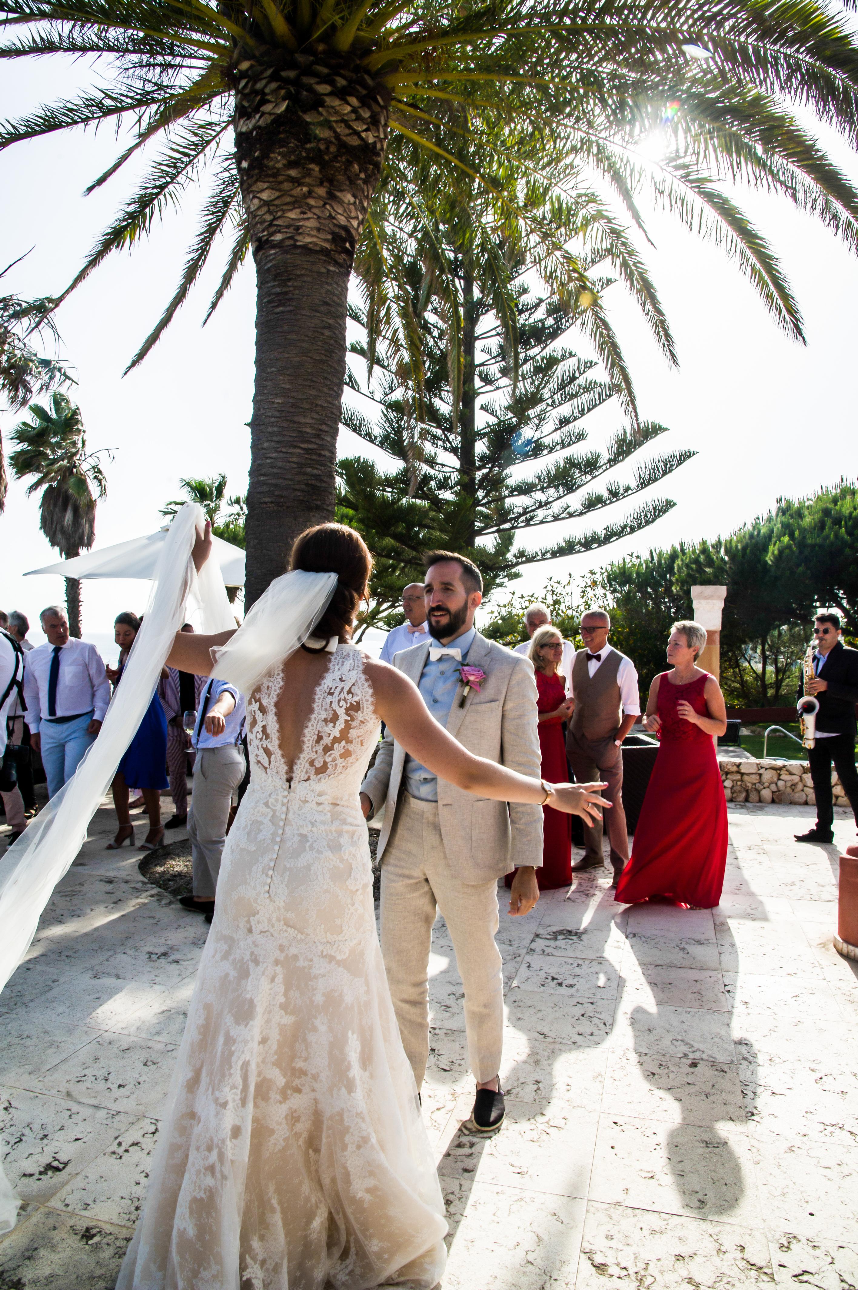 DD Wedding Portugal_Auswahl-52