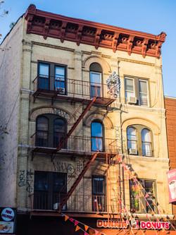 Studienreise New York_BO_ohne WZ-483