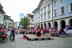 19_KW25_HA_Frauenstreik Langenthal-113