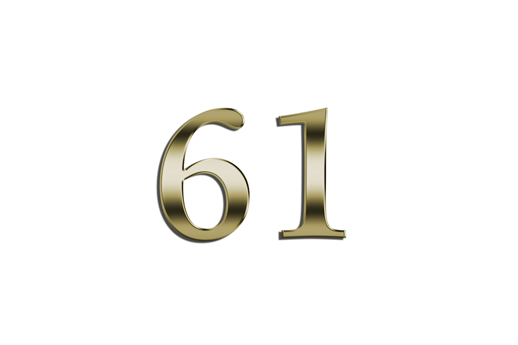 61.0.jpg