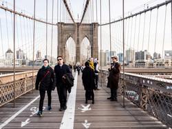Studienreise New York_BO_ohne WZ-261