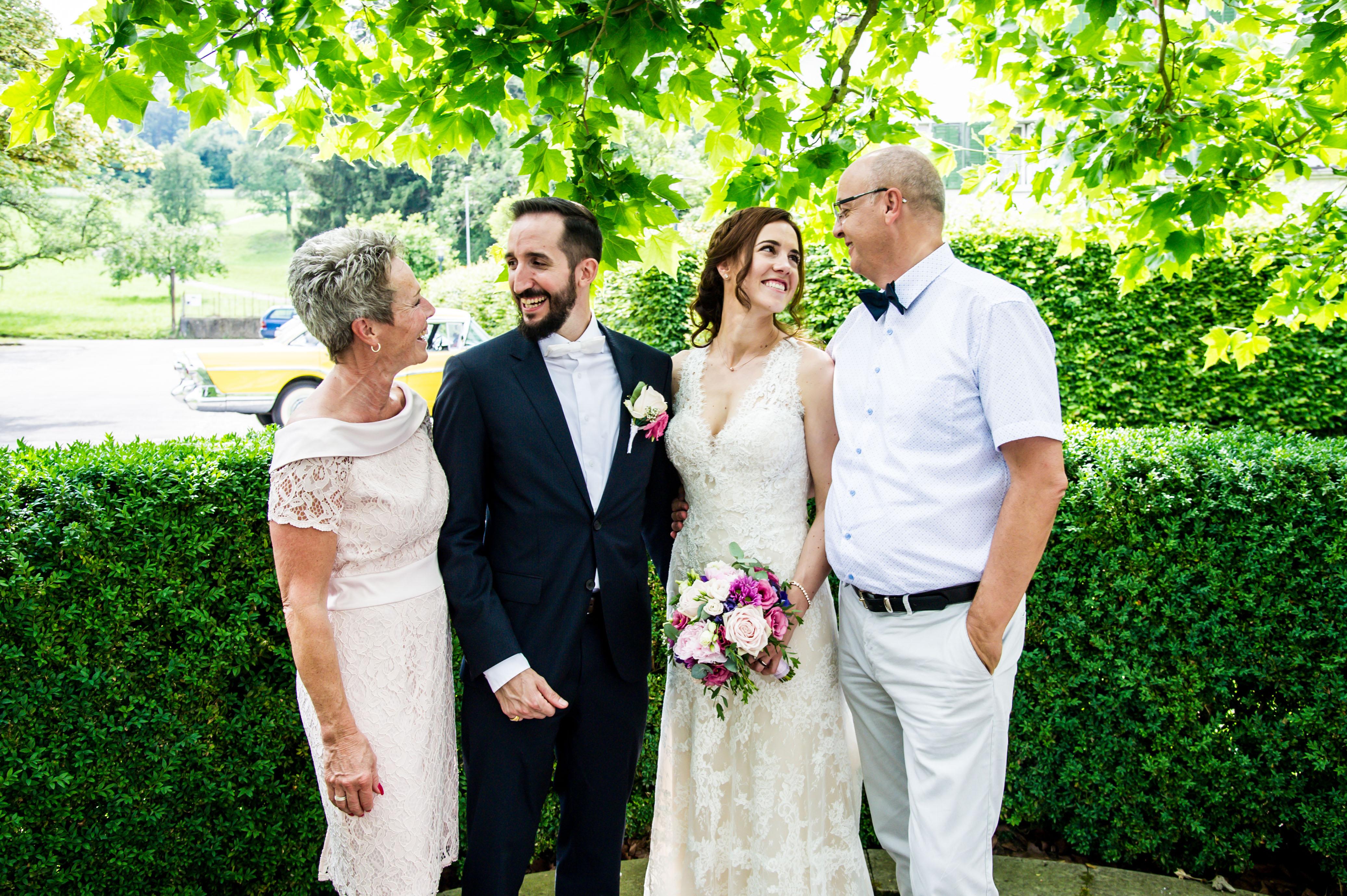Hochzeit von Denise und Daniel-337