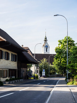 Kunstweg Lotzwil 2019_BO-66