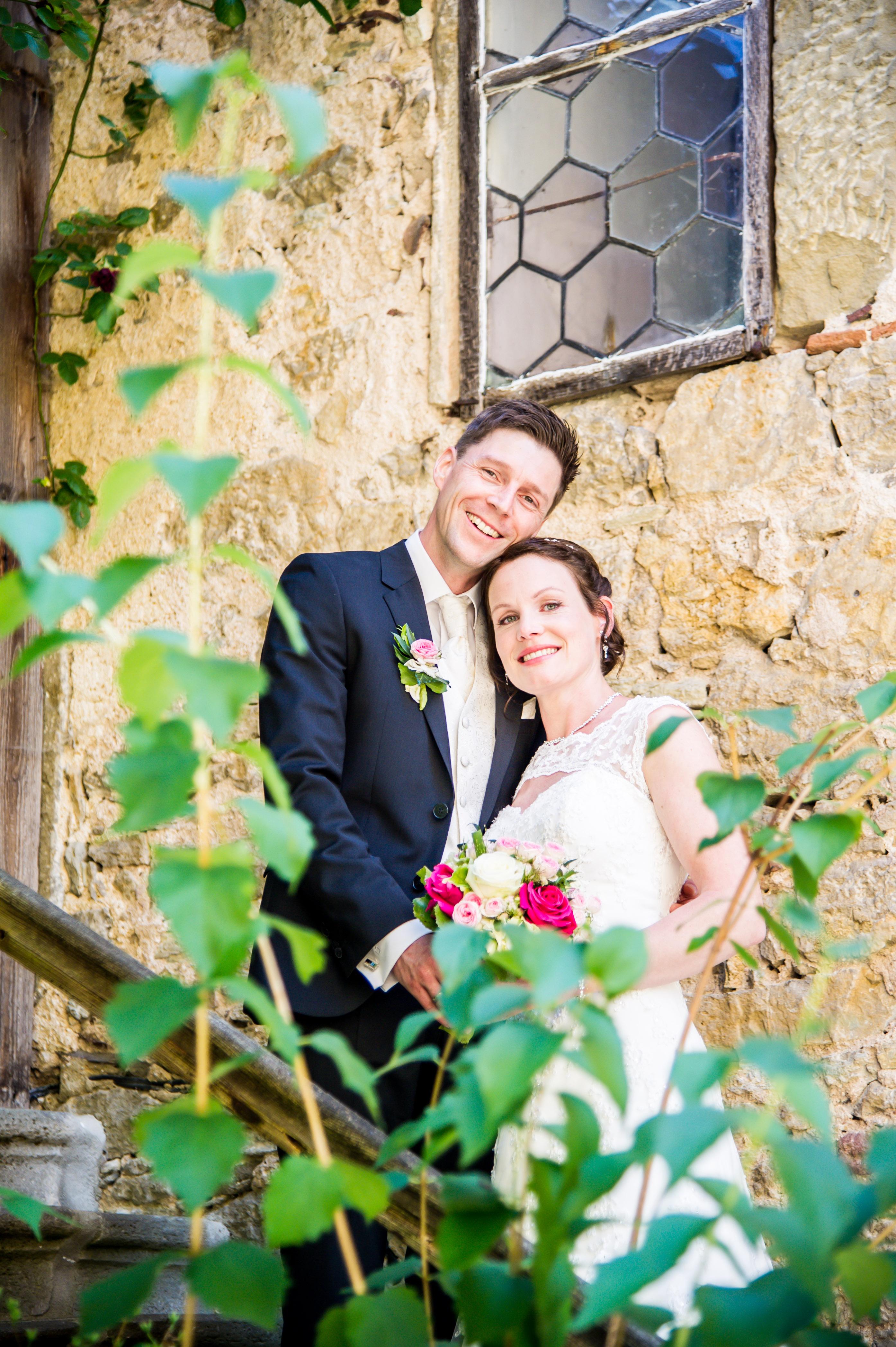 Hochzeit Jenny und Marco_BO web-57