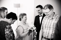 Hochzeit Mia & Thy-219