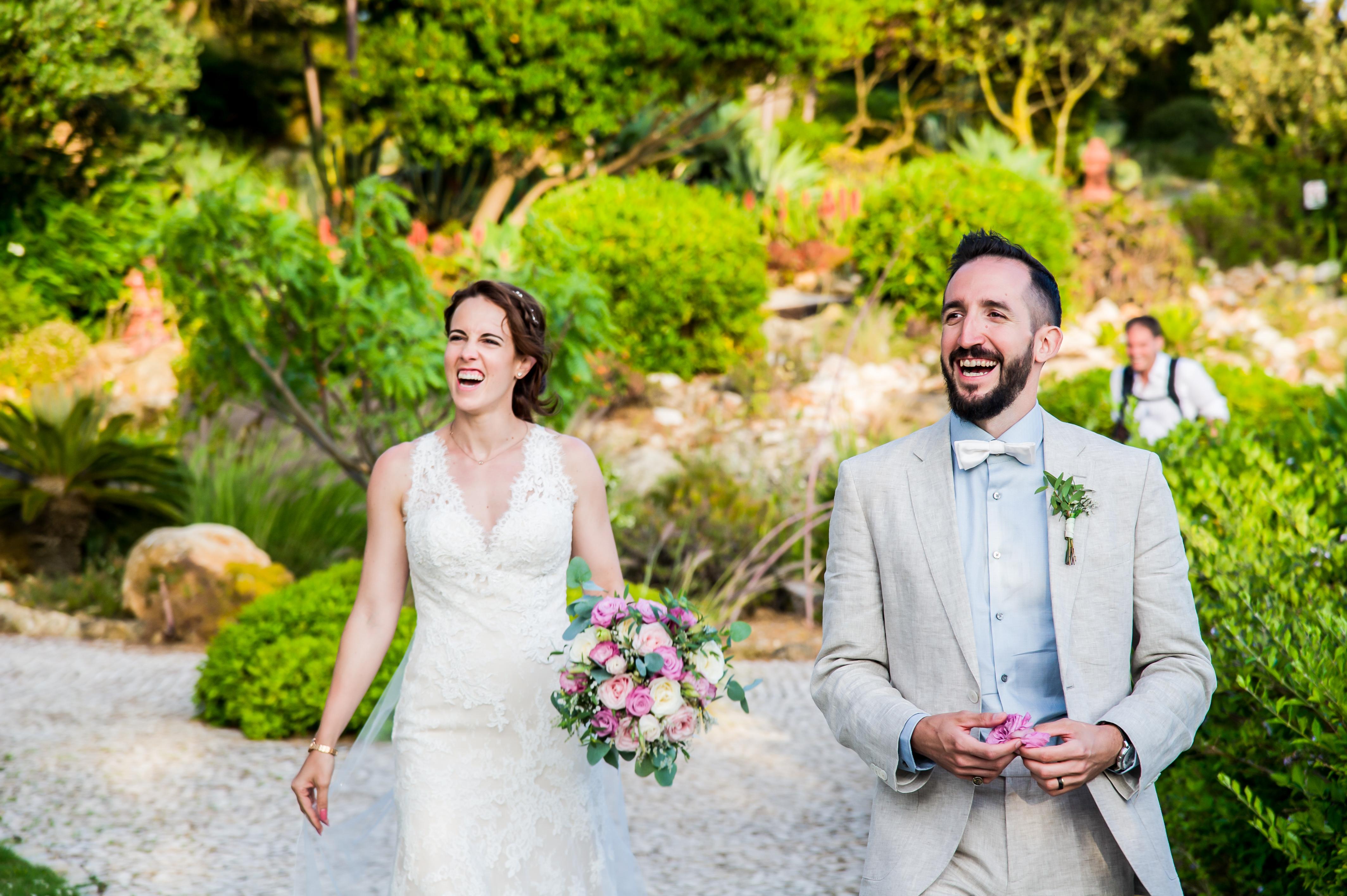 DD Wedding Portugal_Auswahl-102 (Bianca
