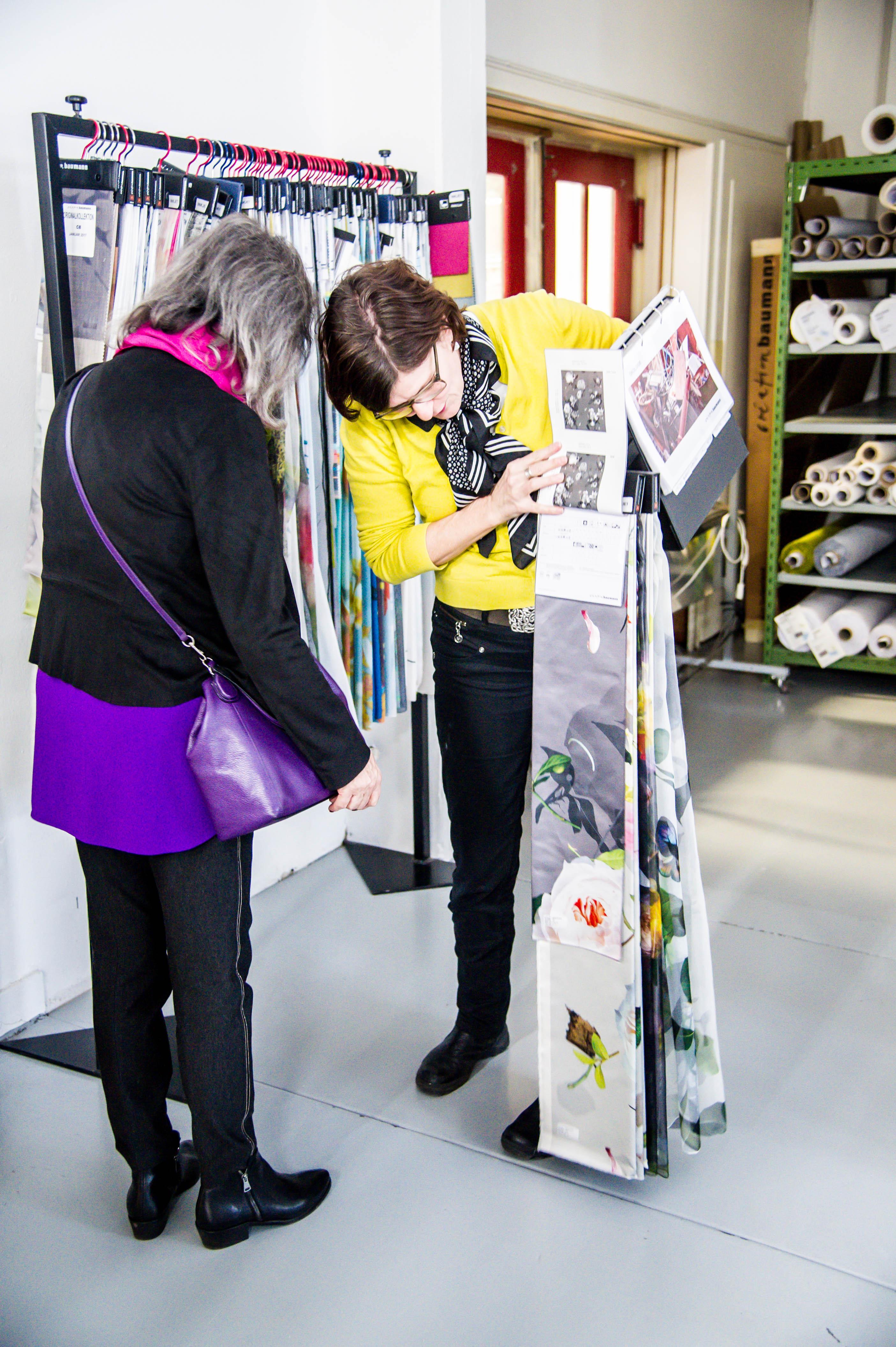 17_KW 04_Designtour Langenthal_BO-112