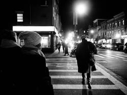 Studienreise New York_BO_ohne WZ-275