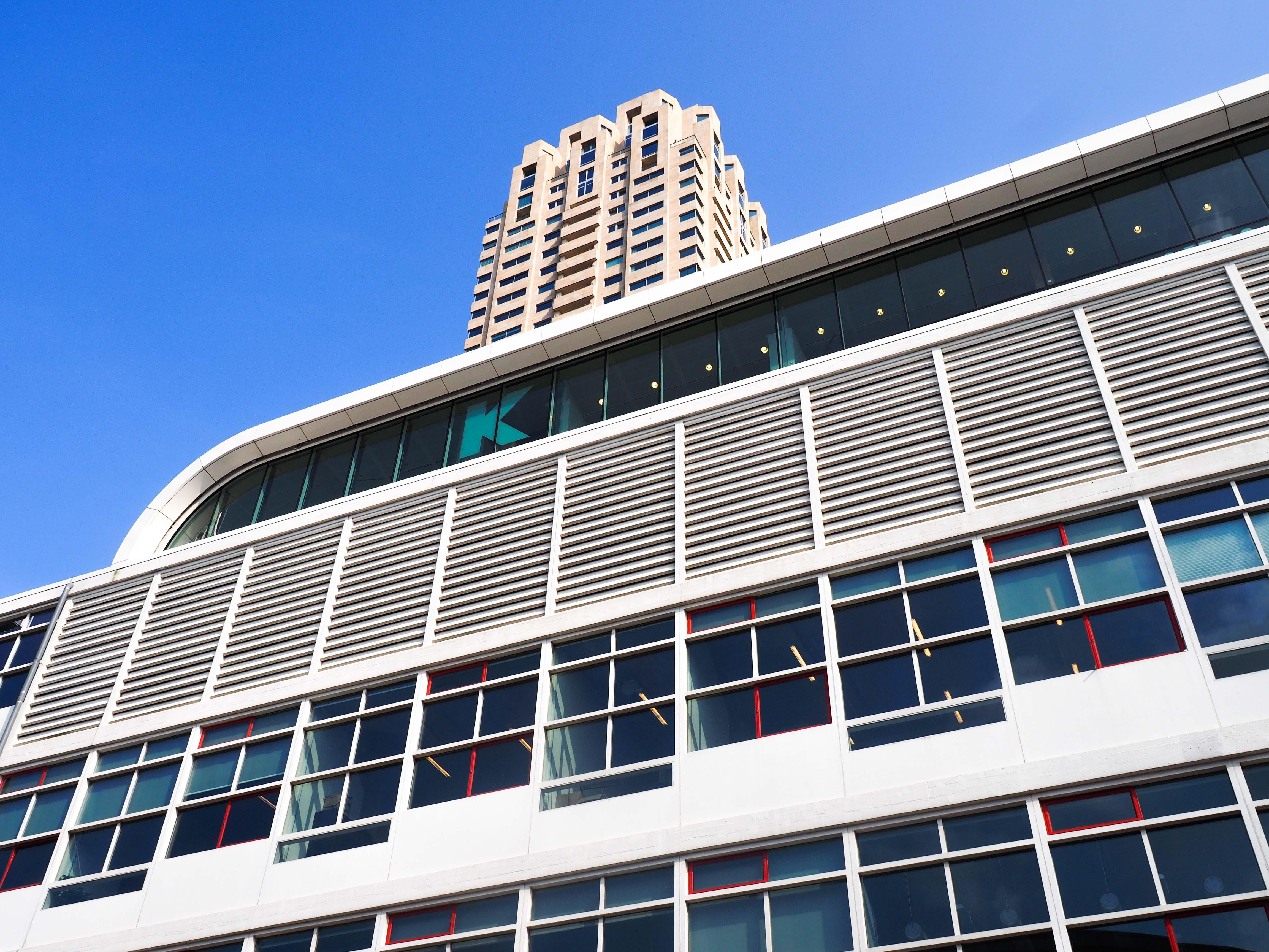 Urban_Architektur-14
