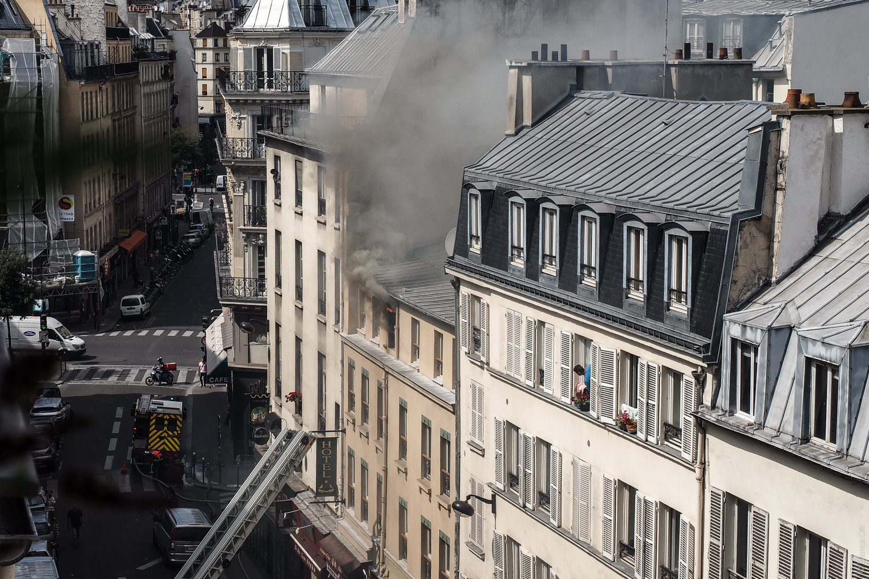 Urban_brennendes_Haus